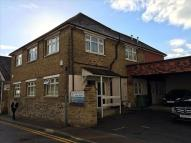 property for sale in Queen Anne Road, Maidstone, Kent, ME14 1HU