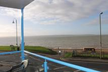 2 bedroom Flat to rent in Marine Parade West...