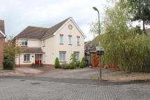 5 bedroom home for sale in Grayson Close...