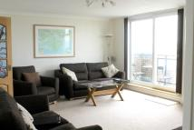 Penthouse to rent in Marine Parade West...