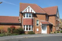 2 bed Apartment in Westland Drive...