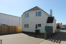 semi detached house to rent in Portsmouth Road...