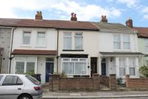 3 bed Terraced home in Seymour Road...