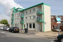 1 bed Apartment in Milvil Road...