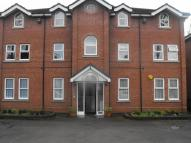 2 bed Flat for sale in NIAGARA STREET, HEAVILEY...