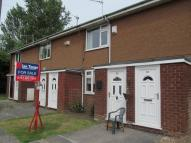 1 bed Flat in PRESTBURY CLOSE...
