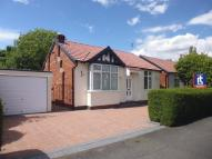 Bungalow for sale in WOODSMOOR LANE...