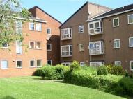 3 bed Apartment to rent in Clervaux Court...
