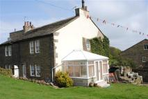 The Farm House semi detached property for sale