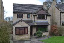 4 bed Detached property in Cropredy Close, Bradford