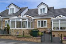 semi detached property in Pitty Beck View, Bradford