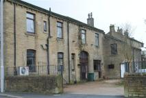 6 bedroom Detached property in Halifax Road, Denholme...