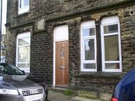 Apartment to rent in Market Street, Bradford