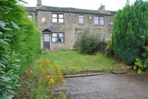 Cottage to rent in Hill Top Road...
