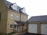 3 bed semi detached property in Fewston Avenue, Bradford