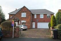 4 bedroom Detached home to rent in Croftlands...