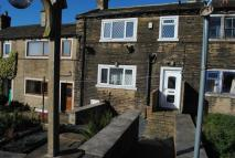 2 bed Cottage to rent in Hollingwell Hill...