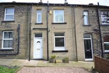 property to rent in Ladyfield, Bradford