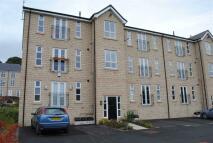 Apartment in Rowlands Close, Bradford