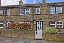 2 bedroom Cottage to rent in Hill Top Road, Bradford
