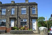 Terraced house for sale in Brooks Terrace...