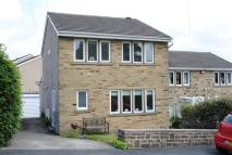 4 bed Detached property for sale in Pennine Close...
