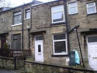 1 bed Terraced property in Mary Street, Thornton...