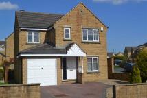 4 bedroom Detached house for sale in Dunmore Avenue...