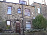 3 bed Terraced property in Sapgate Lane, Thornton...