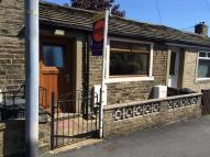1 bed Cottage in Old Road...
