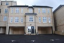 Apartment in Woodsley Fold, Thornton...