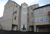 Apartment to rent in Woodsley Fold, Thornton...