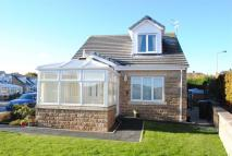 2 bedroom Bungalow in Pitty Beck View...