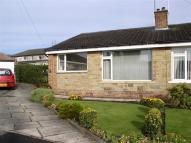 2 bedroom Bungalow to rent in Middlebrook Hill...