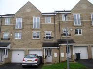 Town House to rent in Kingfisher Court...