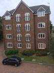 Apartment in Woodland Drive, Leeds