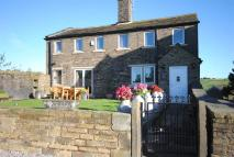 3 bed Cottage in Rose Cottage...