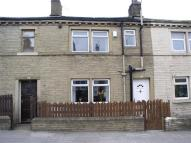 Terraced house to rent in Clayton Road, Bradford
