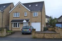 6 bedroom Detached home for sale in Highlands Grove...