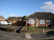 2 bed semi detached property in HAYES