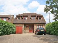 6 bedroom Detached house for sale in HAYES