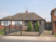 2 bed Semi-Detached Bungalow for sale in HAYES