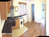 1 bedroom Studio flat to rent in Hayes, Middlesex