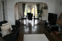 semi detached home to rent in Hayes