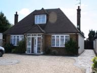 4 bedroom Chalet in Hillingdon