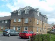 Apartment to rent in Uxbridge, Middlesex