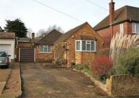 Detached home for sale in Ickenham, UXBRIDGE