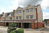 Town House for sale in HAYES, Middlesex