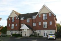 Flat for sale in HAYES