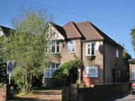 5 bed Detached property for sale in HAYES